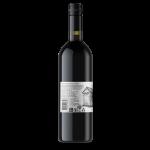 2020 Pickers Hut Merlot (12 bottles)